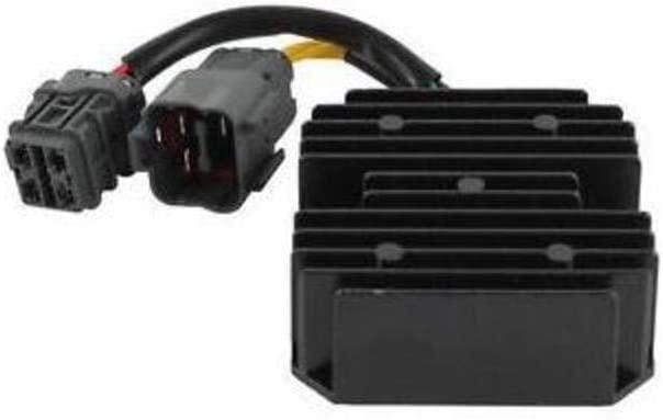 VOLTAGE REGULATOR RECTIFIER:FOR Ultra-Cheap Deals ATV KYMCO Mail order cheap