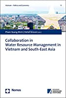 Collaboration in Water Resource Management in Vietnam and South-East Asia