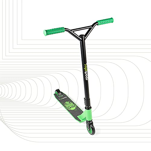 SportPlus Freestyle Scooter ABEC 9, SP-SC-201