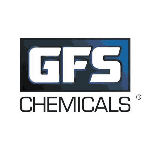 GFS Chemicals Max 66% OFF 52902 Ninhydrin Reagent ACS 100 g Charlotte Mall