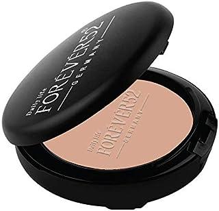 Forever52 Matte Face Powder for Women , P001