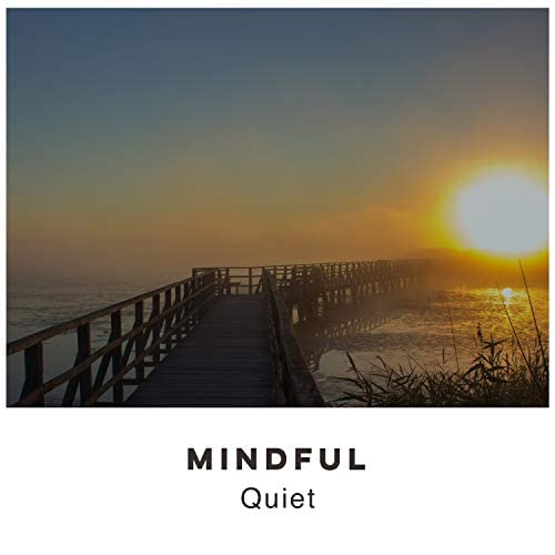 Relax Music Therapy & Anxiety Relief