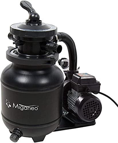 Miganeo® -   Speed Clean 7000