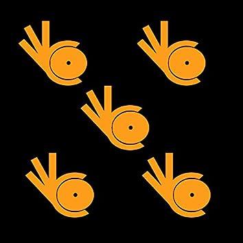 Bagels for Dagels, Vol. V