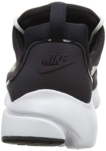 41U8SyVNyJL - Nike Men's Presto Fly Competition Running Shoes