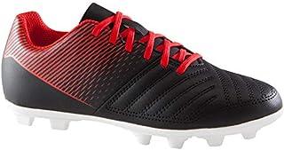Kipsta Football Footwear: Buy Kipsta