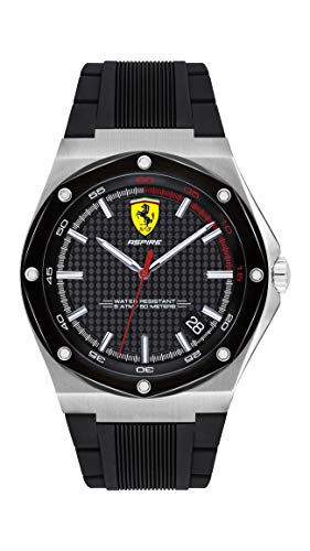 Reloj Ferrari para Hombres 41mm