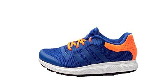 la venta de zapatos como encontrar venta directa de fábrica Adidas Men�s Energy Bounce Running Shoe (Blue) Review Order Now ...