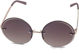Guess GG1149-6028F Montures de lunettes, Rose (Rosado), 54 Femme