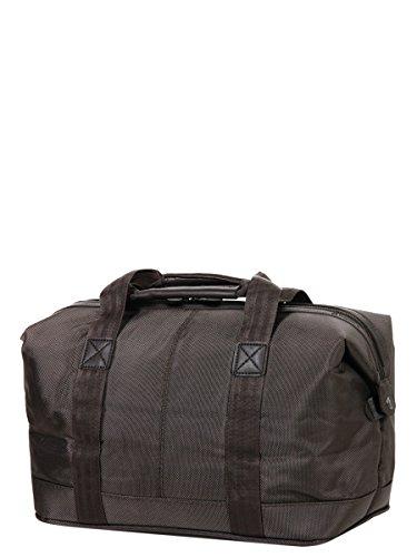 Davidt's Hand Luggage brown brown 53