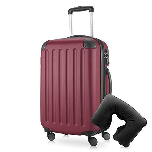 Capitale valigetta viaggio · Valigetta rigida · tenendo. Modelli · TSA o Numero lucchetto + Design Ciondolo valigia (TSA, Giallo (80litri Spree))