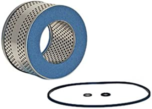Best hydraulic filter cartridge by size Reviews