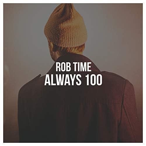 Rob Time