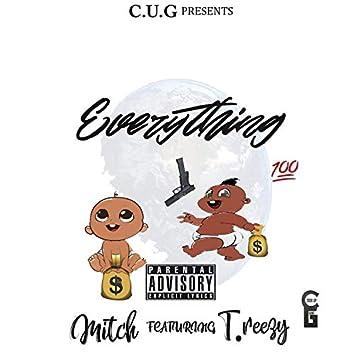 Everthing