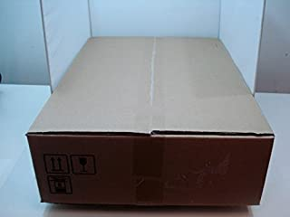 CC468-67907/ CC468-67927 Intermediate Transfer Belt Kit for HP CP3520/3525 CM3530 NEW PULL