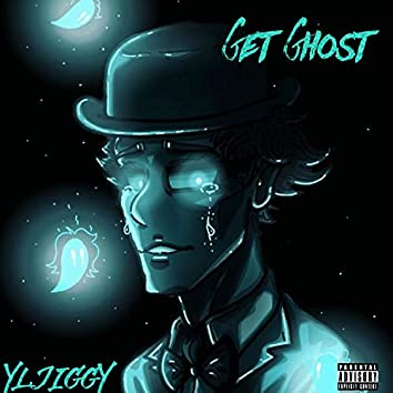 Get Ghost