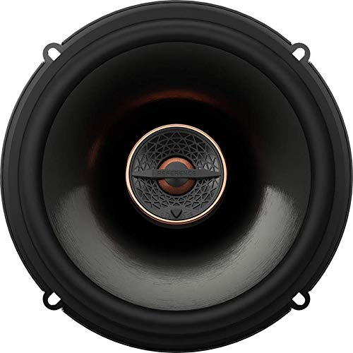 Infinity Reference 1262w 12-Inch 1200-Watt Subwoofer