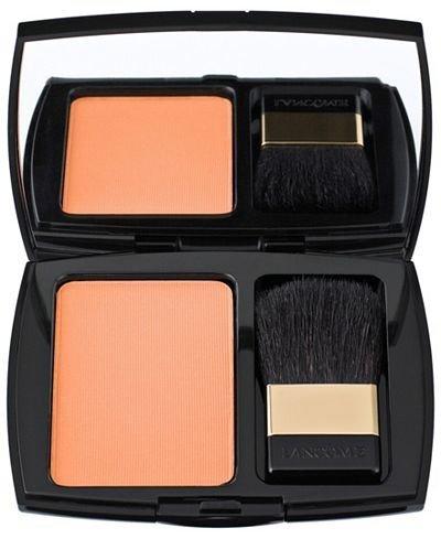 Lancme Blush Subtil Delicate Oil-Free Powder Blush Glides - Makeup (Cedar rose) by Illuminations