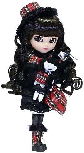 estar en gran demanda Pullip   Regeneration Regeneration Regeneration Fanatica 2012 (31 cm Fashion Doll) Groove [JAPAN] by Pullip  últimos estilos