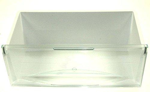 Miele Gefrierschublade, 454 x 255 x 100 cm, für Kühlschrank Miele