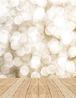 NIVIUS PHOTO 150*220cm Glitter bokeh hintergrund weihnachten fotografie kulissen neugeborene pet vinyl fotografie hintergrund D 6154