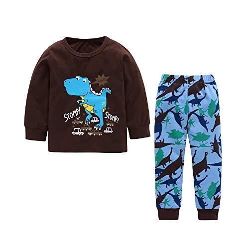 Lista de los 10 más vendidos para ropa para navidad 2018