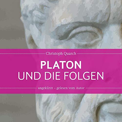 Platon und die Folgen Titelbild
