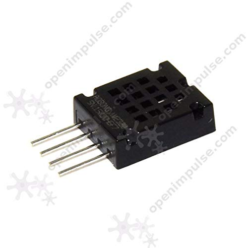 Fantastic Prices! Part & Accessories 10pcs AM2320 Digital Sensor SHT20 series