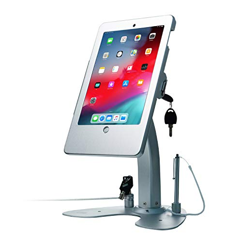 Top lockable ipad stand 10.5 for 2020