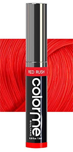 color me hair mascara - 8