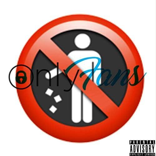 Zoo Land feat. Lil Ant, Bossedup Yayo & Cartel Beats