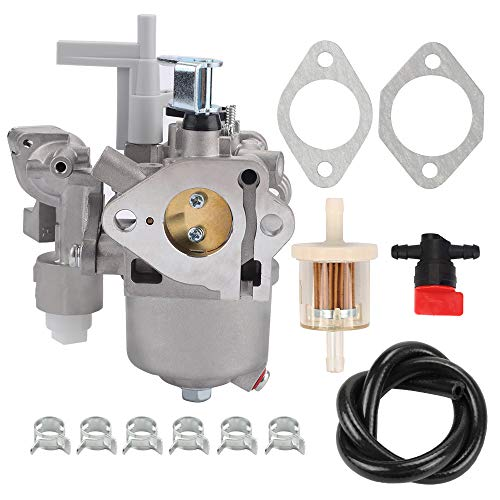 243-62101-20 for Robin Subaru Fuji Fuel Filter 3086088 for Polaris Diesel 455,50539200 for Hatz 1B20 1B30 1B40 1B50