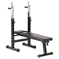 q? encoding=UTF8&ASIN=B00OUYCTOM&Format= SL250 &ID=AsinImage&MarketPlace=GB&ServiceVersion=20070822&WS=1&tag=ghostfit 21 - Best Weight Benches On The Market in 2018 - Top Bench Reviews