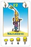 Bohnanza – Kartenspiel - 6