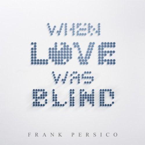 Frank Persico