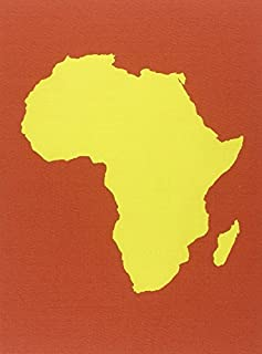 Opika Pende: Africa At 78 Rpm (4cd+Book) by Various Artists (B005GYSUUC)   Amazon price tracker / tracking, Amazon price history charts, Amazon price watches, Amazon price drop alerts