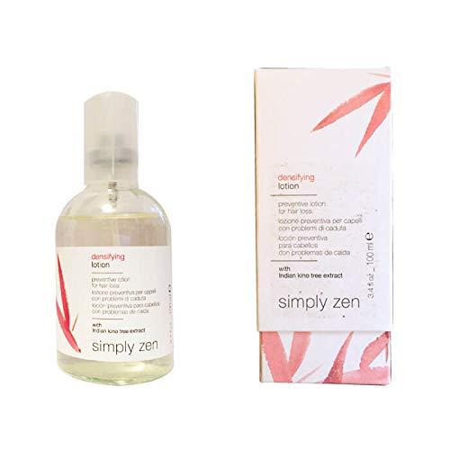 Z.One Simply Zen Densifying Loción 100 ml