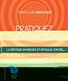 Pratiquez l'autohypnose (CD)