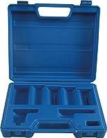 BGSプラスチックケース1140 - 空 - 1個入り