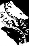LA NOCHE DE TODOS LOS LOBOS: LICANTROPÍA, HOMOERÓTICA Y CONSPIRACIONES