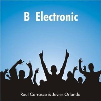 B Electronic