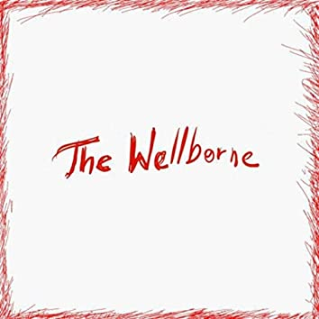 The Wellborne