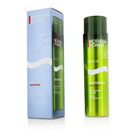 Biotherm Age Fitness Men Gesichtspflege, 100 ml