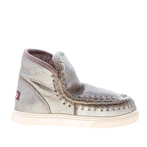 MOU Eskimo Sneaker-40 EU