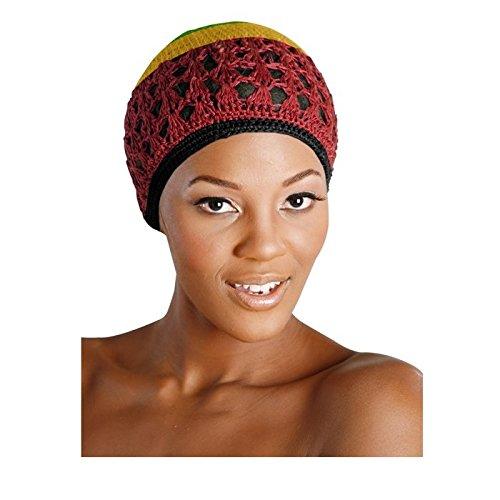 Magic Collection Casquette de cheveux Snood Cheveux Net