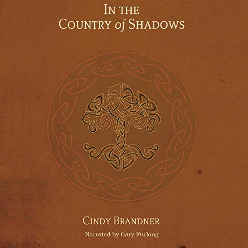 In the Country of Shadows cover art