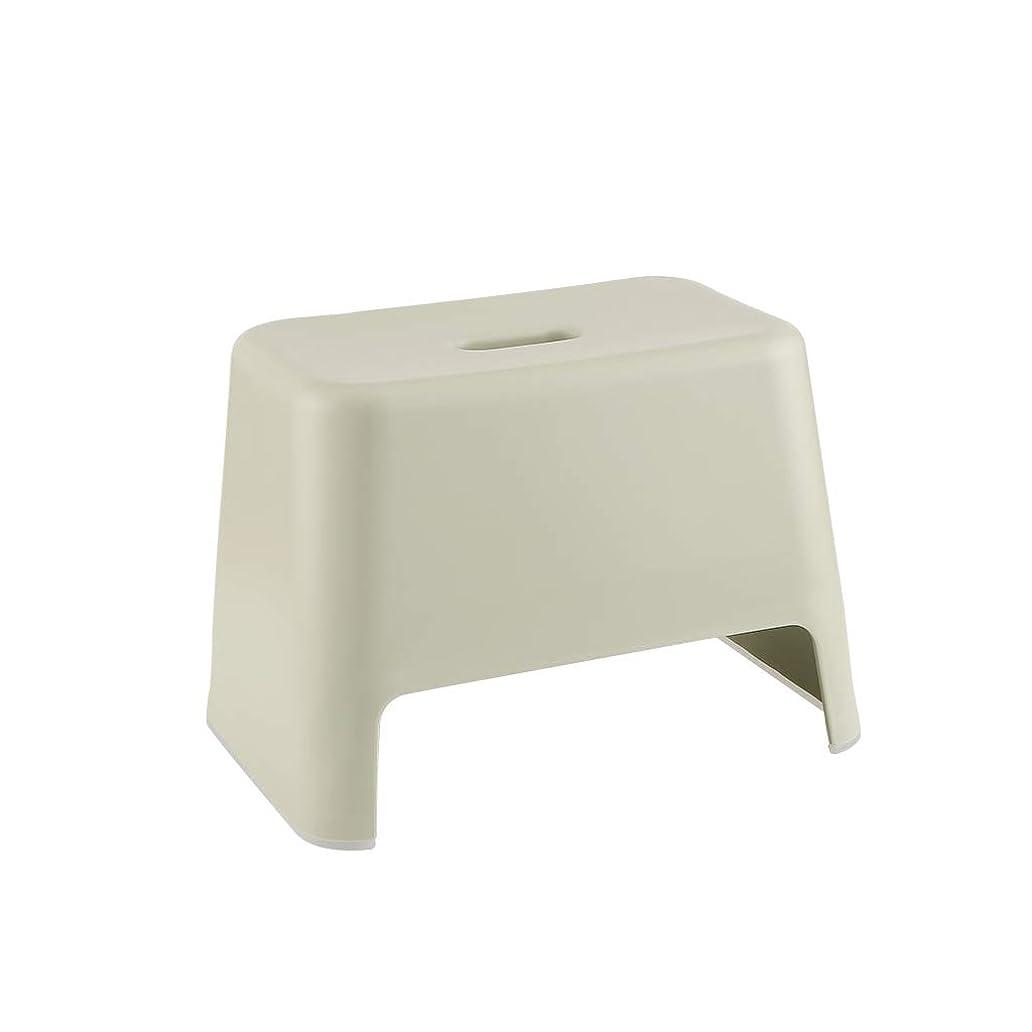 シェア反動完全に乾くJXSHQS バススツール老人シャワーチェア妊婦バススツールアルミシャワーチェアシャワーチェアシャワーベンチバススツール バスルームバススツール