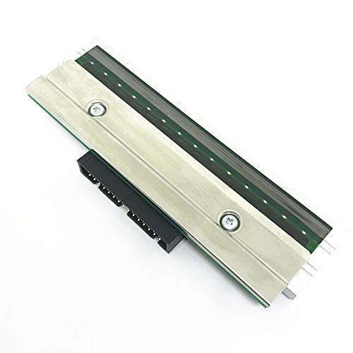 New Printhead for Monarch Paxar 9825 9850 9855 Thermal Barcode Printer 300dpi 12055201 Original