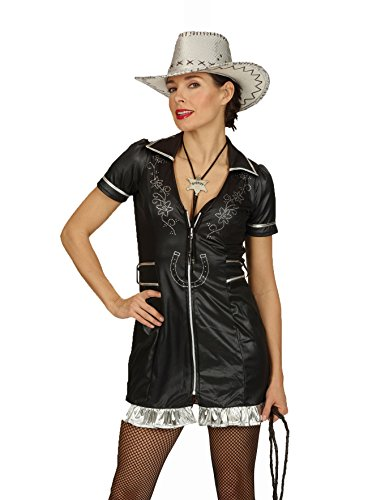 Andrea Moden 783-40/42 Cowgirl-Kleid, womens, 40/42