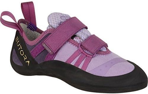 BUTORA Women's Endeavor Climbing Shoe Jacksonville Mall Cheap mail order shopping Rock